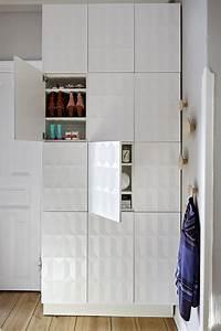 Flur Ideen Ikea : unser flur hat mich fast irre gemacht bis ich ~ Lizthompson.info Haus und Dekorationen