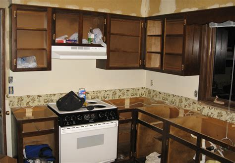replacement kitchen cabinets for mobile homes replacement kitchen cabinets for mobile homes kitchen