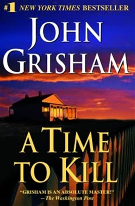Urdu Books Pdf A Time To Kill By John Grisham