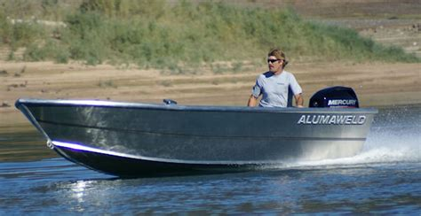 Fishing Boat Paint Designs by Alumaweld Premium All Welded Aluminum Fishing Boats For