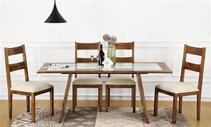 Dining tables - Livspace