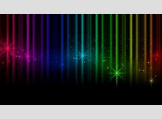 Black Rainbow Background · Free image on Pixabay