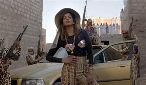 Bad Girl Mia : dry shampoo diaries music m i a bad girls video ~ Maxctalentgroup.com Avis de Voitures