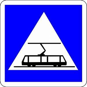 Panneau De Signalisation Personnalisé : panneau de signalisation routi re c20c ~ Dailycaller-alerts.com Idées de Décoration