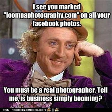 Condescending Willy Wonka Meme - 80 best images about willie wonka memes on pinterest caption generator facebook and haha