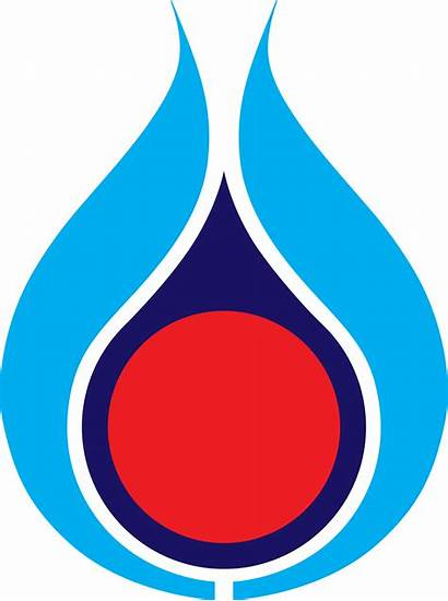 Company Ptt Thailand Limited Clipart Gasoline Vector