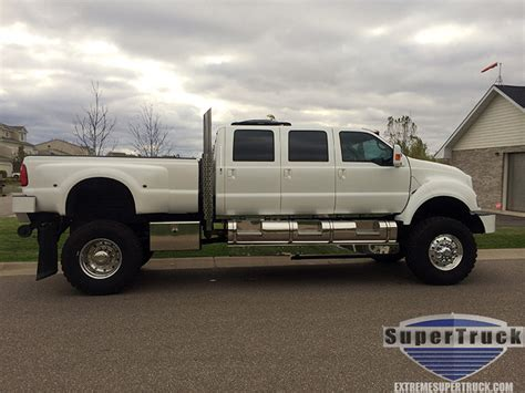 ford f650 6 door ford f650 6 door 4x4 amazing photo gallery some