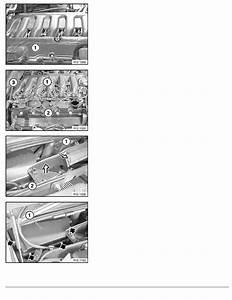 Bmw Workshop Manuals  U0026gt  X Series E53 X5 3 0d  M57  Offrd