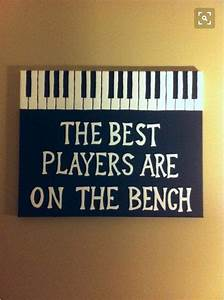 17 Best Piano Quotes on Pinterest | Music quotes, Music ...