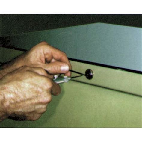 how to pick a file cabinet lock coral springs pompano beach fl emergency locksmith