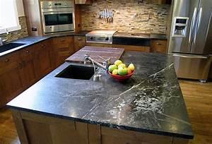 Granit Arbeitsplatte Küche Preis : arbeitsplatte k che preis ~ Michelbontemps.com Haus und Dekorationen