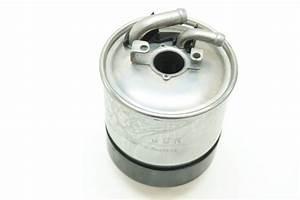 Mercede Benz 2004 Ml350 Fuel Filter