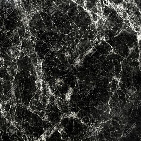 black marble texture winston salem nc emerald pearl