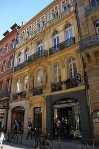 Rue Lafayette Toulouse : pss discussion toulouse photos ~ Medecine-chirurgie-esthetiques.com Avis de Voitures