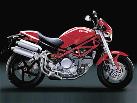 Benelli Leoncino 4k Wallpapers by ドゥカティ モンスターs2r 800 アメトーク バイク芸人が乗ってるバイクまとめ Naver まとめ