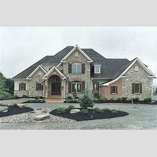 Custom Home Builder & Home Contractor  York, Pennsylvania