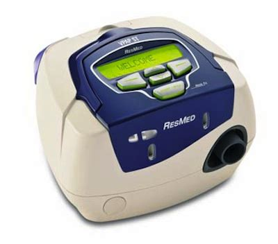 American Home Patient Reviews by Cpap Devices For Sleep Apnea Treatment American Homepatient
