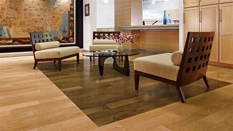 hardwood floors ta best hardwood floors ta carpet vidalondon