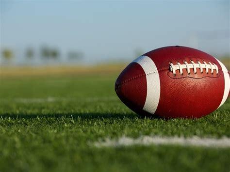 Birmingham Area High School Football Scores 2020: Week 10 ...