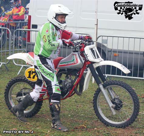 european motocross bikes 1000 images about motoverde on pinterest motocross