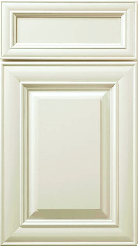 painted kitchen cabinet doors stock kitchen cabinet doors 3980