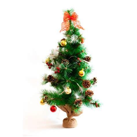 small christmas tree small fiber optic christmas tree easy lighted xmas decor glowing holiday