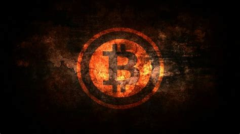 However, there are several countries that are bucking the under the law, mining and investing in cryptocurrencies are deemed personal investments, and so exempt from income tax and capital gains. Know the Pros and Cons before You Work from Home - Irish Tech News