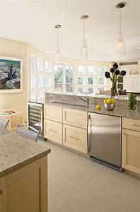 Küchen Und Esszimmerstühle : pin von achim fuchs auf granit deutschland pinterest ~ Watch28wear.com Haus und Dekorationen