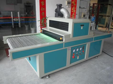 tm 700uvf uv curing machine china manufacturer uv curing machine