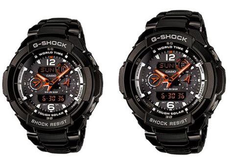 spesifikasi dan daftar harga jam tangan pria merk casio