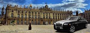 Rolls Royce France : rent a rolls royce in france ghost phantom drophead dawn king rent exclusive services ~ Gottalentnigeria.com Avis de Voitures