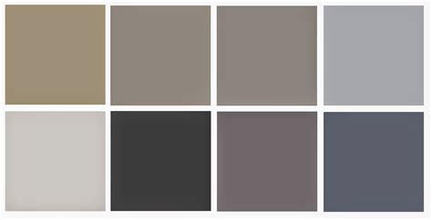 couleur taupe peinture gris taupe peinture inspirations et nuanr gris peinture bleu recherche photo alfarami