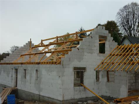 constructeur maison seine maritime  en bloc beton