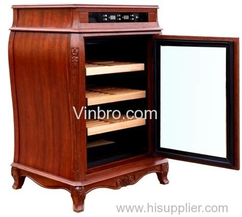 kitchen cabinets discounted electric cigar hum idors from china manufacturer 2971