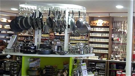 toc cuisine toc une boutique pour les toqués de cuisine