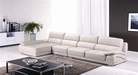Sofa Sets With Price by Modern Design 2015 Comfottable Alibaba Sofa Set