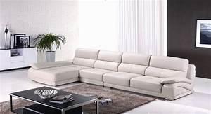Sofa Dänisches Design : modern design 2015 comfottable elegant alibaba sofa set ~ Watch28wear.com Haus und Dekorationen