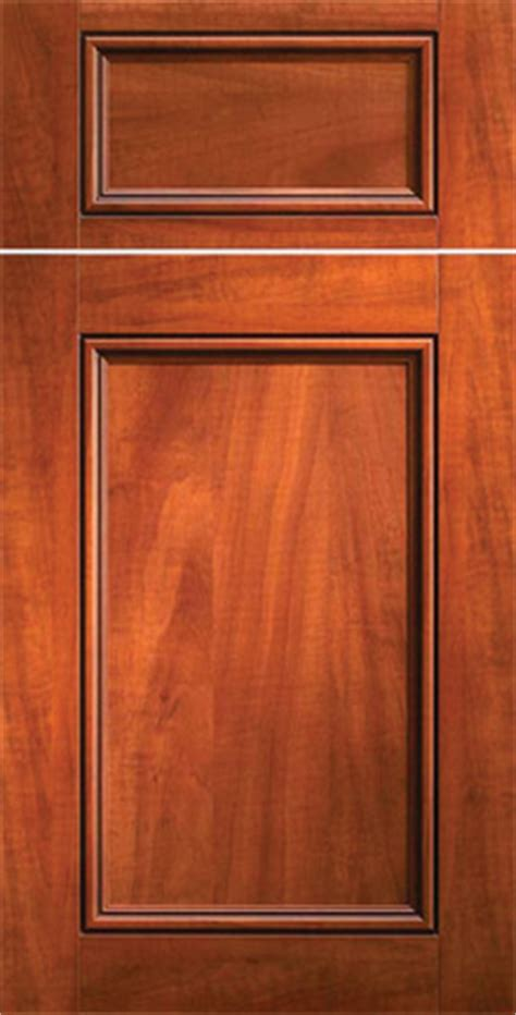 Refacing Cabinet Doors by Cabinet Refacing Kansas City Cabinet Reface Kitchens
