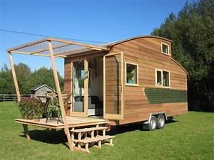 La Tiny House Home Design, Garden & Architecture Blog