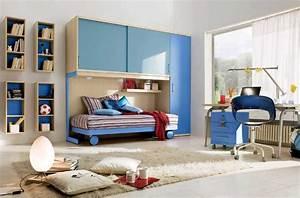 elegant idee peinture chambre garcon u lombards couleur With peinture chambre garcon tendance
