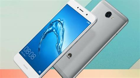 Huawei sube el estatus de sus teléfonos de gama baja y ...