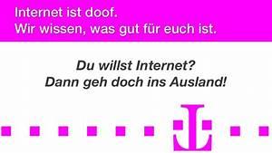 Telekom Deutschland Gmbh Rechnung Online : internet drosselung telekom macht familien angst ~ Themetempest.com Abrechnung