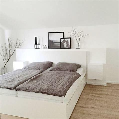 schlafzimmer ideen modern einrichtung schlafzimmer modern