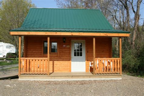 small log homes floor small log cabin plans hickory hill log cabin conestoga