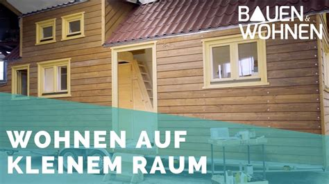 Mobiles Tiny Haus Kaufen by Mobiles Tiny Haus Selber Bauen Ostseesuche