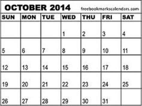 images  october  calendar  pinterest