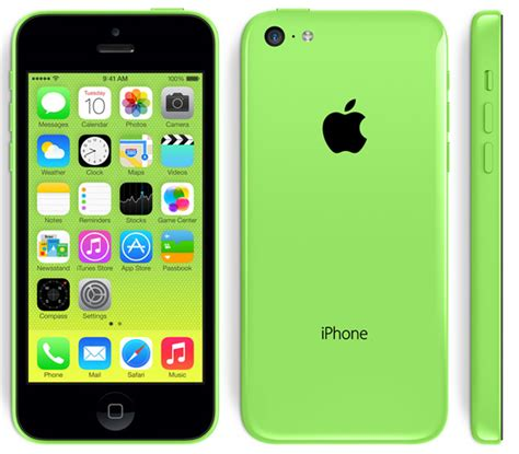 iphone forum iphone 5c color comparisons iphone ipod forums at