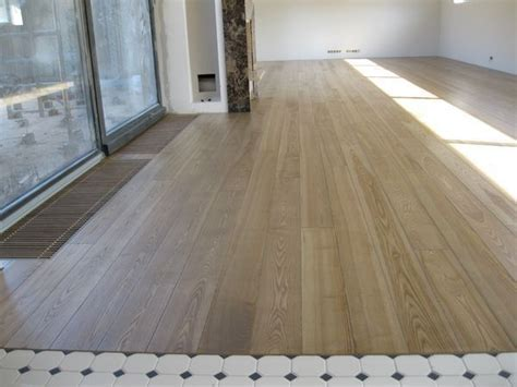 Best 25  Engineered wood floors ideas on Pinterest