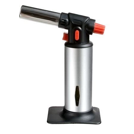 best kitchen torch culinary torch best cremebrulee torch food cooking torch
