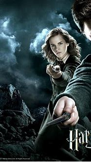 Harry Potter the Order of the Phoenix Wallpapers ...